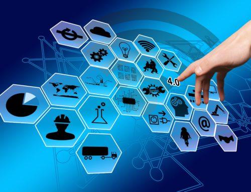 TECNOLOGIA E SOFT SKILL NELL'ERA 4.0